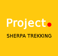 Project Sherpatrekking